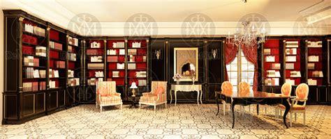 tienda online muebles dise o muebles boiserie obtenga ideas dise 241 o de muebles para su