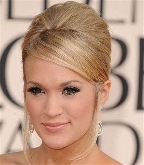 hairstyles for office party 11 best images about hair bumps on pinterest office