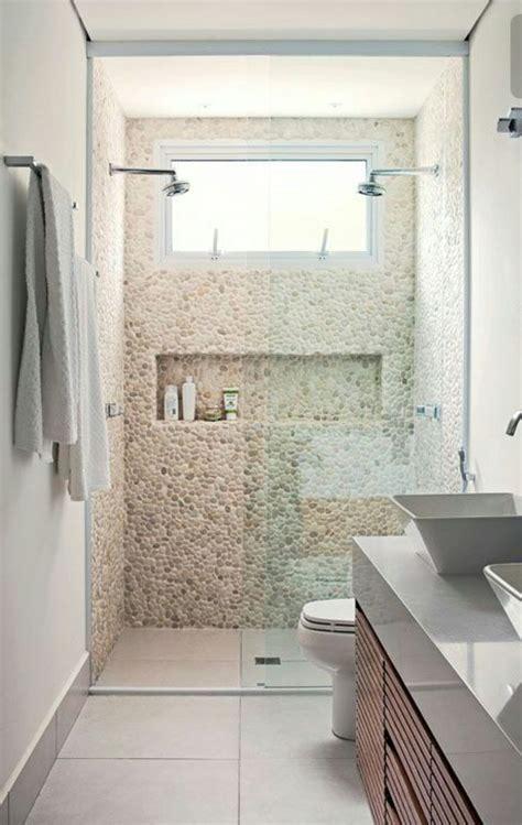 winzige badezimmer umgestalten ideen pin ch auf home badezimmer