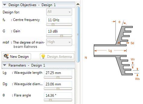 hgtv home design software free specs price release home design software comparison specs price release