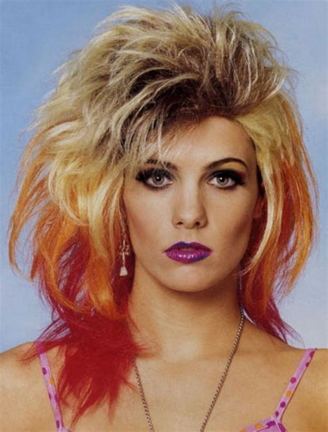 1980s hairstyles fashion 16 best 1980s fashion images on pinterest 1980s fashion
