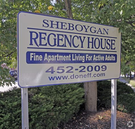 house for rent in sheboygan sheboygan regency house for seniors 55 rentals sheboygan wi apartments com