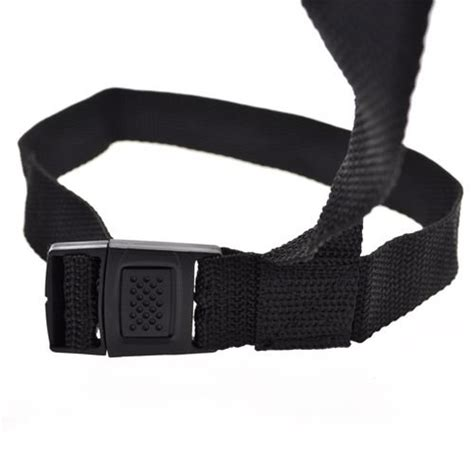 Mat Harness by Gogo 32 Inch Mat Harness Mat Carrying