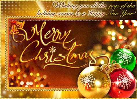 wishing   merry christmas  happy  year pictures   images  facebook