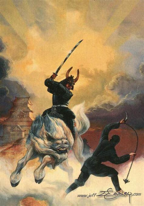 Jeff Easley Kerlaft 017 Illustrations by 25 Best Artist Jeff Easley Images On Dragons