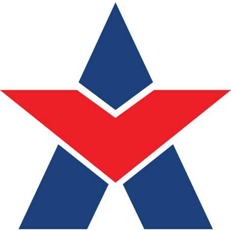 www american bank general inquiries american bank waco tx