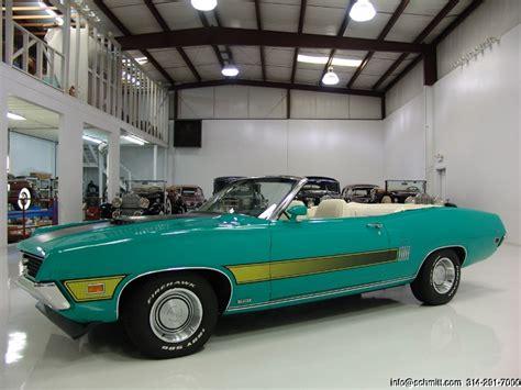 car repair manuals download 1970 ford torino windshield wipe control 1970 ford torino gt convertible daniel schmitt company