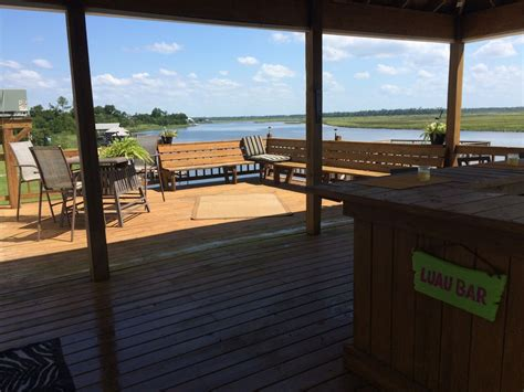 boat launch jourdan river mississippi this is a very unique boathouse sleeps 4 5 kiln