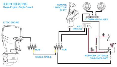 Helm G2 Exterminator yamaha 115 hp outboard parts diagram yamaha free engine image for user manual