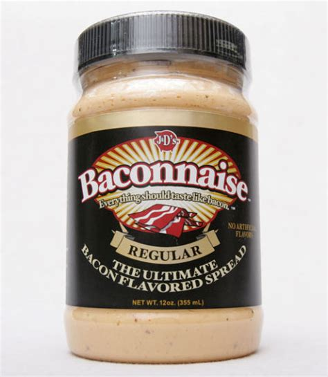 Make Gourmet Tasting Meals From The 99 Cent Store by Bacon Flavored Foods With Bacon