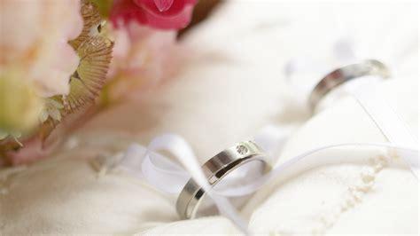 Hochzeits Armbänder by Die 59 Besten Hochzeit Hintergrundbilder