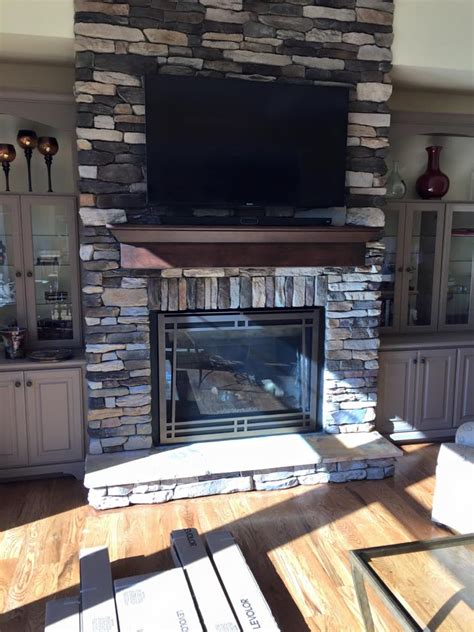 fireplace insulation cover fireplaces