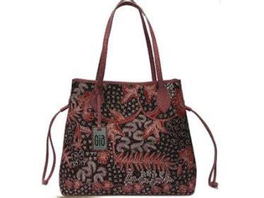 Patria Batik bengkeltas patria batik kombinasi kulit asli imitasi trend dunia