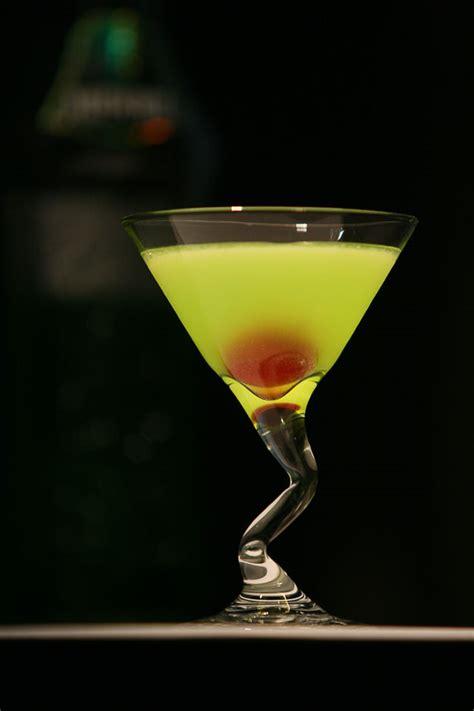 japanese slipper drink midori science of drink