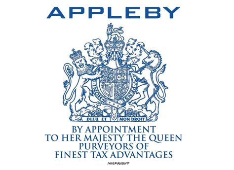 queen s estate invested 13 million in offshore tax havens the queen s private estate invested millions of pounds