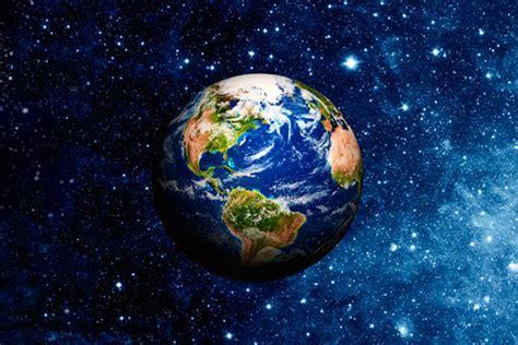imagenes extrañas en el mundo 10 curiosidades del mundo que te sorprender 225 n