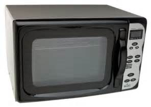 Toaster Oven Microwave Combo Information And Links For Girlshopes Com