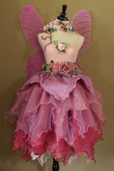 Fairism Dress etsy fairynana the faerie queene co womens apparel juxtapost