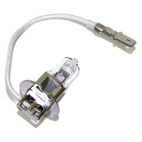 general 24100 h3 24v 100w miniature automotive light