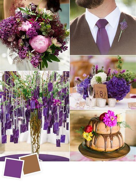 wedding color combos 12 fall wedding color combos to crazyforus