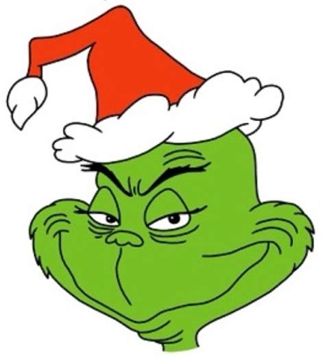 the grinch of starlight bend books 17 best ideas about the grinch on the grinch