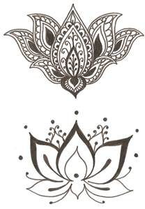 Symbol For Lotus Flower Lotus Flower Ancient Symbols Meanings Of Symbols From