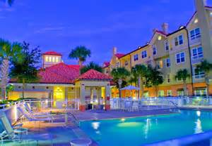 cheap hotels in destin fl florida vacation soars with destin hotel specials