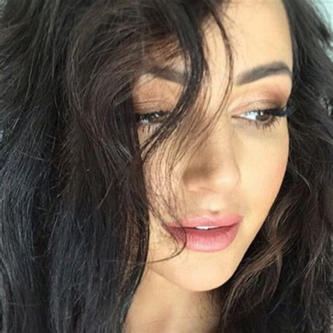 k michelle with natural curly hair michelle keegan reveals big beauty secret after sparking