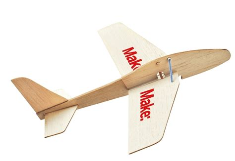 How To Make A Rocket Paper Airplane - rocket gliders paper planes plane models