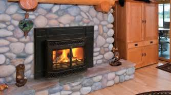 vermont fireplace discount stove vermont castings discount stove fireplace