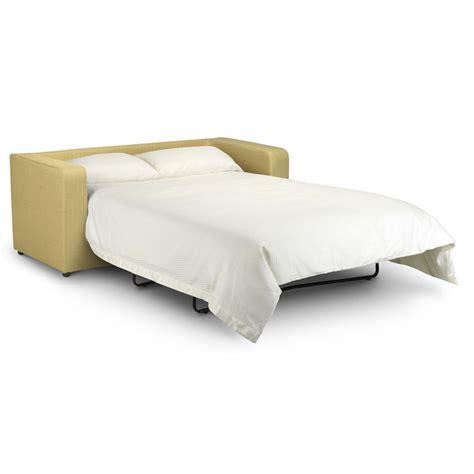 Alta Sofa Bed Suite World Sofa Bed Suite