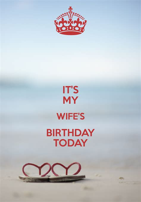 s birthday it s my s birthday today keep calm and carry on