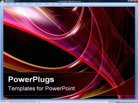 Powerplugs Powerpoint Templates Lajmi Info Powerplugs Powerpoint