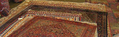 rugs charlottesville rugs charlottesville meze