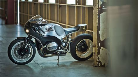 Custom Motorrad by Moto Custom Bmw Motorrad Italia