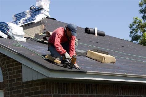 New Roof Cost How Much Does A New Roof Cost Az Roofing