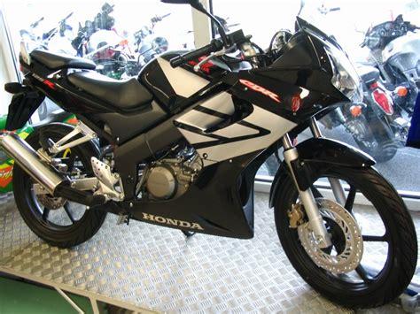 Honda Motorrad Ersatzteile Versand by Honda Motorrad Farbcode Tabelle Motorrad Bild Idee