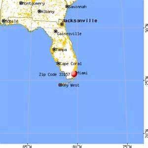 33157 zip code palmetto bay florida profile homes