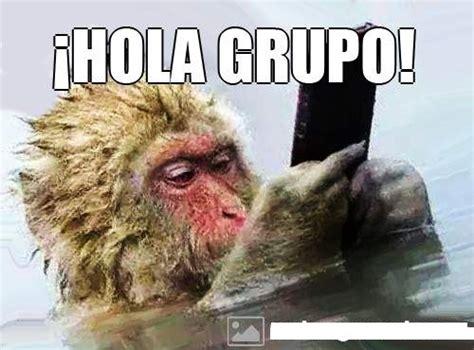 imagenes hola grupo graciosas im 225 genes graciosas y divertidas de hola grupo de whatsapp