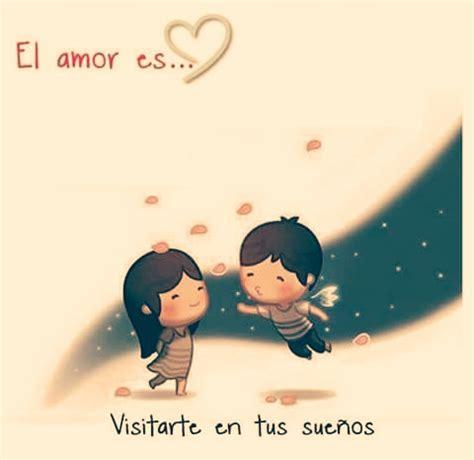 imagenes amor es el amor es 20 vi 241 etas que lo describen a la perfecci 243 n