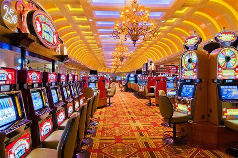 suncoast hotel casino