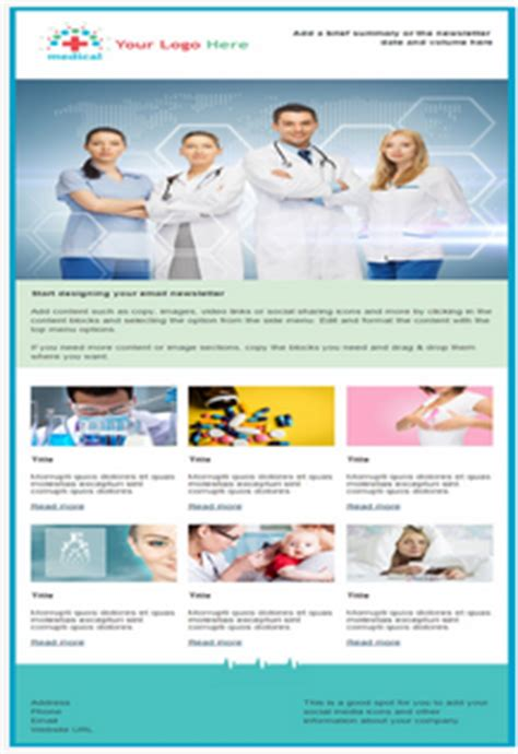 Email Marketing Edm Services In English And Thai Edm Email Template
