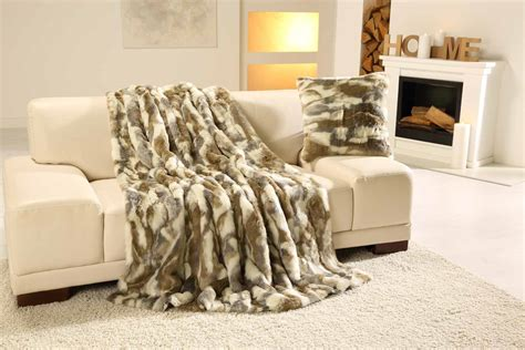 Kotton Mill Organic Luxury Blanket 150 X 200 Cm Pink Blush fur imitation blankets w f g 214 zze frottierweberei gmbh