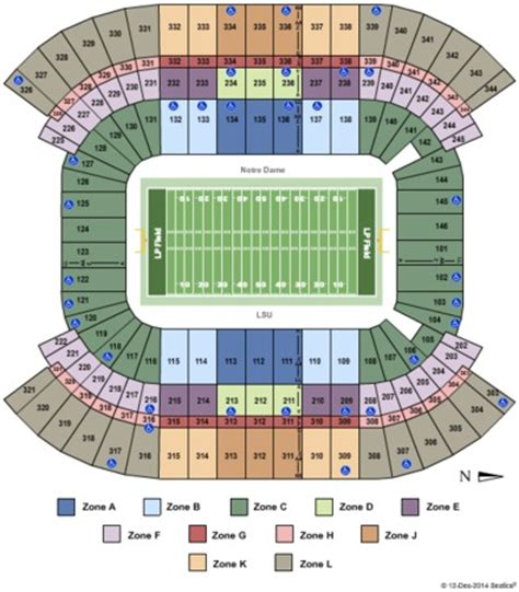 of stadium seating capacity nissan stadium tickets in nashville tennessee nissan