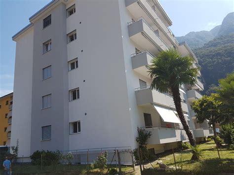 appartamenti in affitto bellinzonese appartement 224 louer 6500 bellinzona chf 1 190 3 189 pi 232 ces