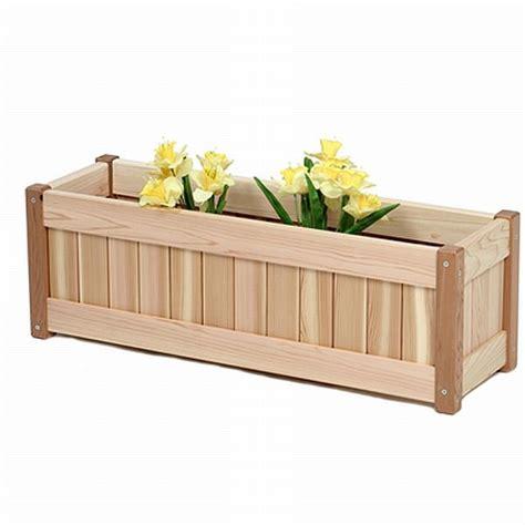 fioriere da esterno le fioriere per esterno vasi e fioriere fioriere