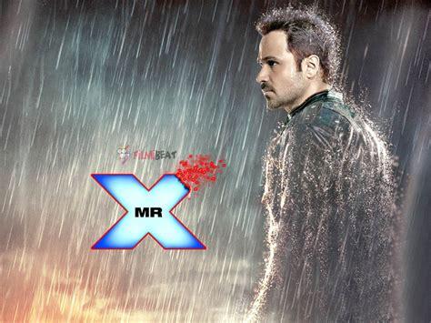 Mr X Hq Movie Wallpapers Mr X Hd Movie Wallpapers Mr X