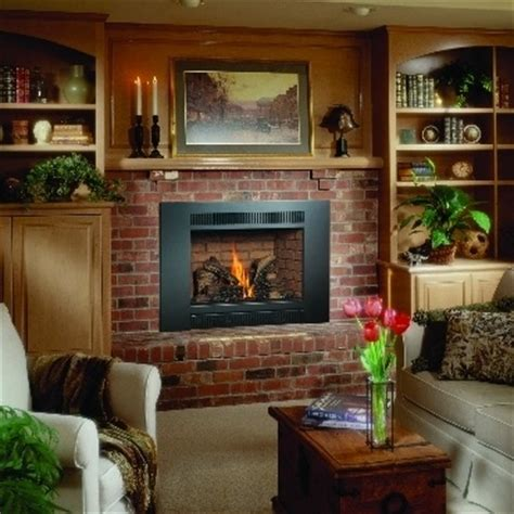 avalon gas fireplace gas inserts fireplaces bay area creative energy