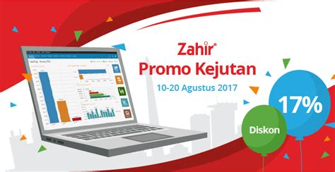 R Promo Awal Bulan R Best Product Ultrathin Ultra Thin Xiaomi Redmi 2 buy 2 get 1 free zahir promo mudik lebih awal zahir accounting