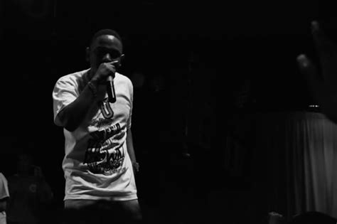 kendrick lamar section 80 download mp3 download kendrick lamar section 80 zip file